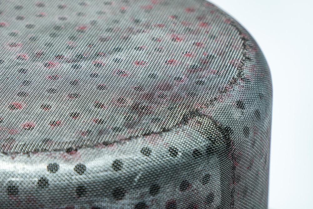 fine mold | ファインモールド - features_03