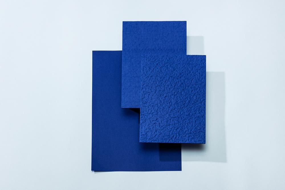 fine mold | ファインモールド - images_04