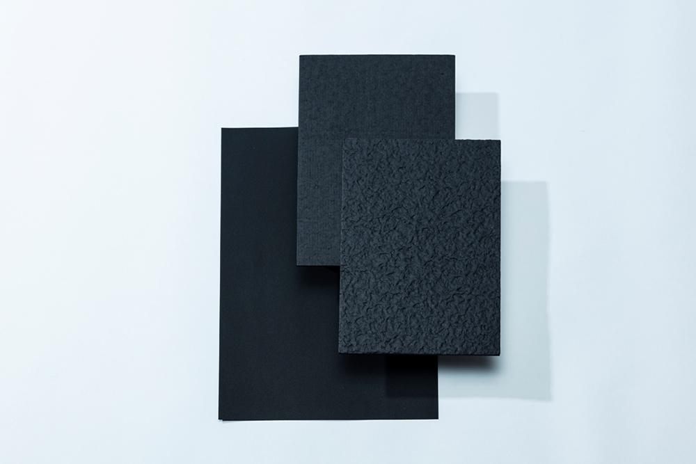 fine mold | ファインモールド - images_05