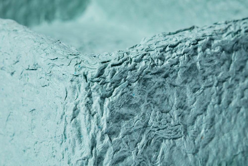 fine mold | ファインモールド - images_06